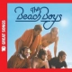 Beach Boys 10 Great Songs
