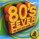 Různí Interpreti/pop 80s 80s Fever/best 80 Album..ever 05