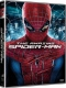 DVD FILMY Amazing Spider-Man
