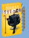 DVD Filmy DVD Dr. House 7. s�rie