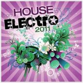 From House To Electro2011