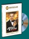 DVD Filmy Johnny English se vrací