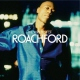 Roachford Very Best of