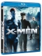 Blu-ray Filmy X-Men
