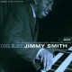 Smith Jimmy Cool Blues