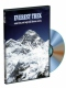 DVD FILMY Everest trek