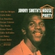 Smith Jimmy House Party