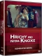 DVD FILMY H��chy pro p�tera Knoxe