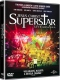 DVD FILMY Jesus Christ Superstar Live 2012