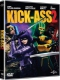 DVD FILMY Kick-Ass 2