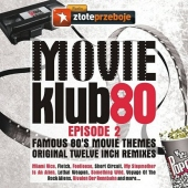 Movie Klub 80 Vol.2