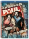 Blu-ray Filmy Paul
