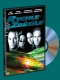 DVD FILMY Rychle a zb�sile