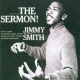 Smith Jimmy Sermon