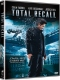 DVD Filmy Total Recall (2012)