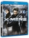 Blu-ray Filmy X-Men 2