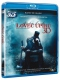 Blu-ray Filmy Abraham Lincoln: Lovec up�r� 3D