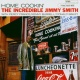 Smith, Jimmy CD Home Cookin'