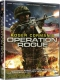 DVD FILMY Operation Rogue