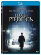 Blu-ray Filmy Road to Perdition