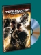 DVD Filmy Terminator Salvation