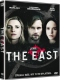 DVD FILMY The East