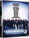 DVD Filmy THE EXPENDABLES: POSTRADATELN� 3