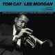 Morgan Lee Tom Cat