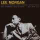 Morgan Lee Vol.2