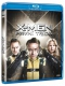 Blu-ray Filmy X-Men: Prvn� t��da