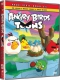 DVD FILMY Angry Birds Toons Season 01 Volume 02