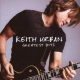 Urban, Keith Greatest Hits