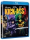 Blu-ray Filmy Kick-Ass 2