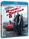 Blu-ray Filmy Rychle a zb�sile 6