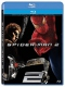 Blu-ray Filmy Spider-Man 2