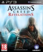 Assassins Creed 2: Revelations