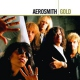 Aerosmith CD Gold -34tr-