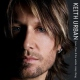 Keith Urban Love, Pain & The Whole Cra