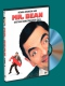 DVD FILMY Mr. Bean REMASTERED 1