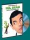 DVD FILMY Mr. Bean REMASTERED 3