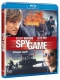 Blu-ray Filmy Spy Game