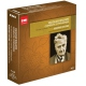Bostridge, Ian Vaughan Williams: The Complete Symphonies, The Lark Ascending, Tallis