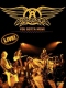 Aerosmith DVD You Gotta Move -cd+Dvd-