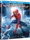 Blu-ray Filmy Amazing Spider-Man 2