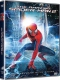 DVD Filmy Amazing Spider-Man 2