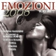 Různí Interpreti/italský Pop Emozioni 2006 Vol.2 (2cd)