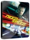 Blu-ray Filmy Need For Speed