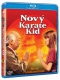 Blu-ray Filmy Blu-ray Nov� Karate Kid