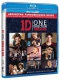 Blu-ray Filmy One Direction: This Is Us 3D