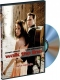 DVD FILMY Walk the Line